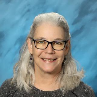 Julie Martin's Profile Photo