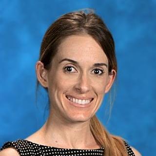 Natalie Ricento's Profile Photo