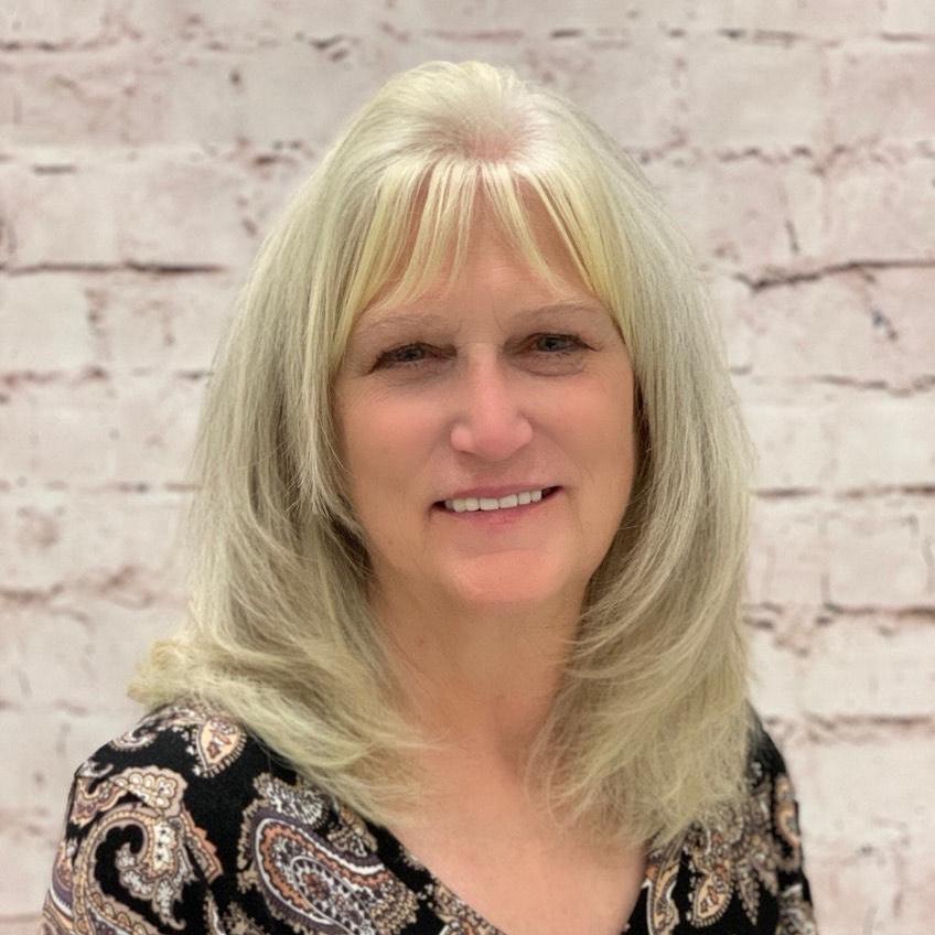 Maureen Meador's Profile Photo