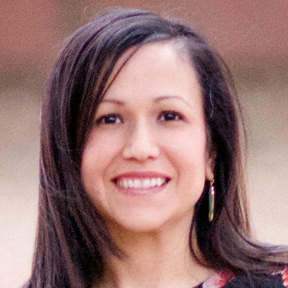 Lynda Chapel's Profile Photo