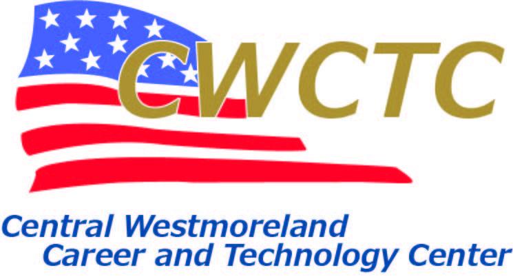 CWCTC