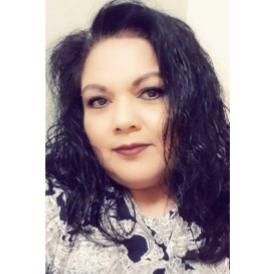 Rosa Hernandez's Profile Photo