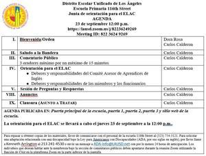 ELAC-Orientation-Agenda-9-23-2021-spa.jpg