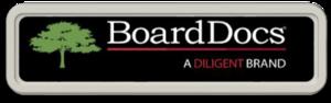 Board Docs Button