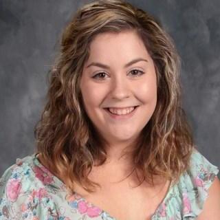 Kathleen Kelly's Profile Photo
