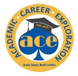 Come out to the first Stanly ACE  (Academic Creer Exploration) Featured Photo