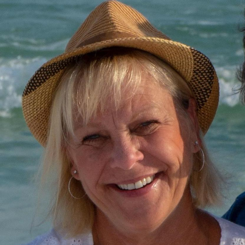 Kari Haynes's Profile Photo