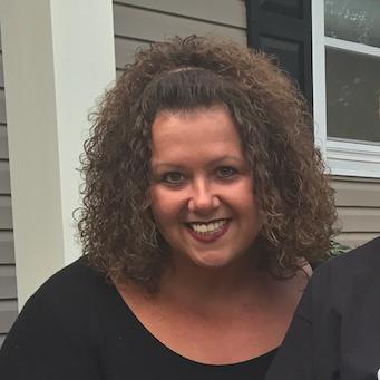 Renee LoBue's Profile Photo