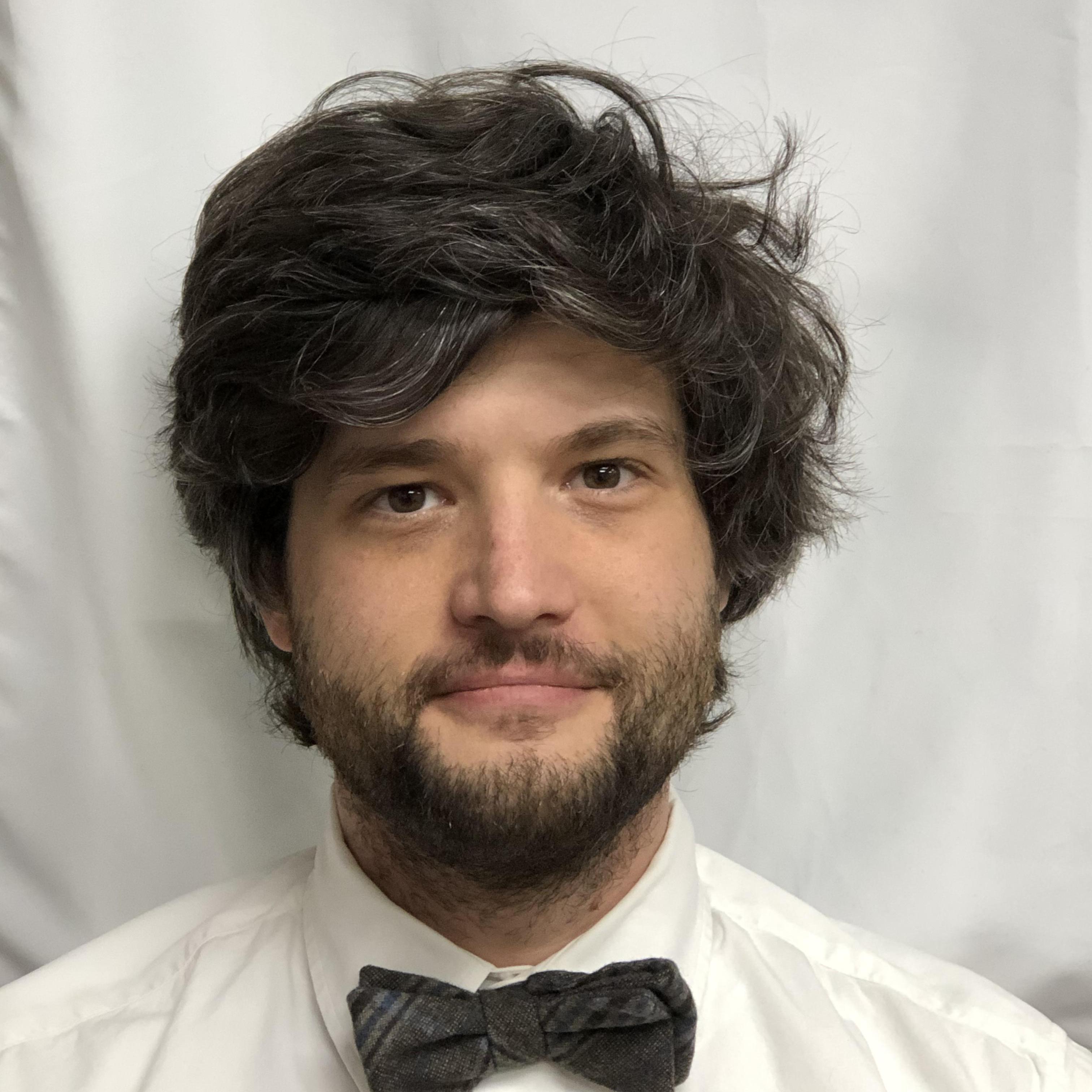 Austin Freeman's Profile Photo