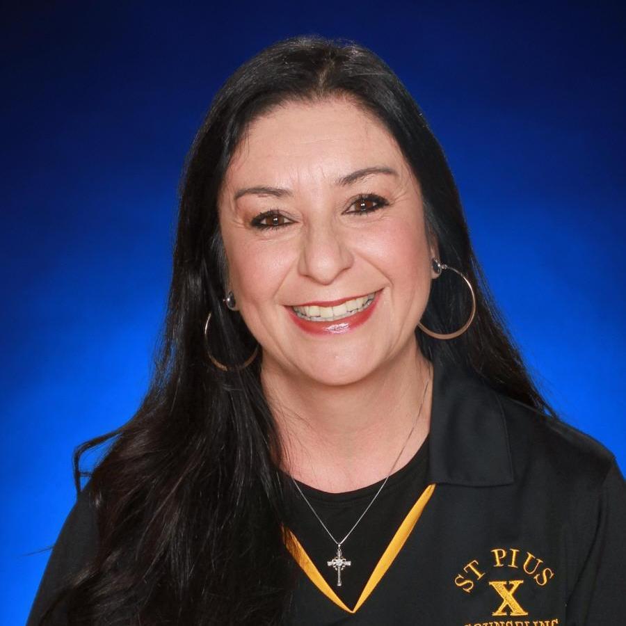 Lori Montoya's Profile Photo