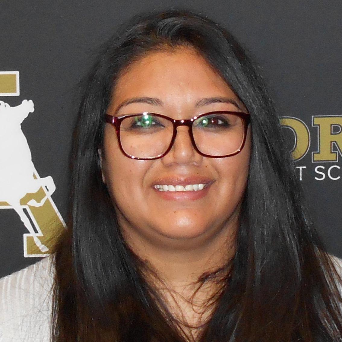 Cindy Martinez's Profile Photo