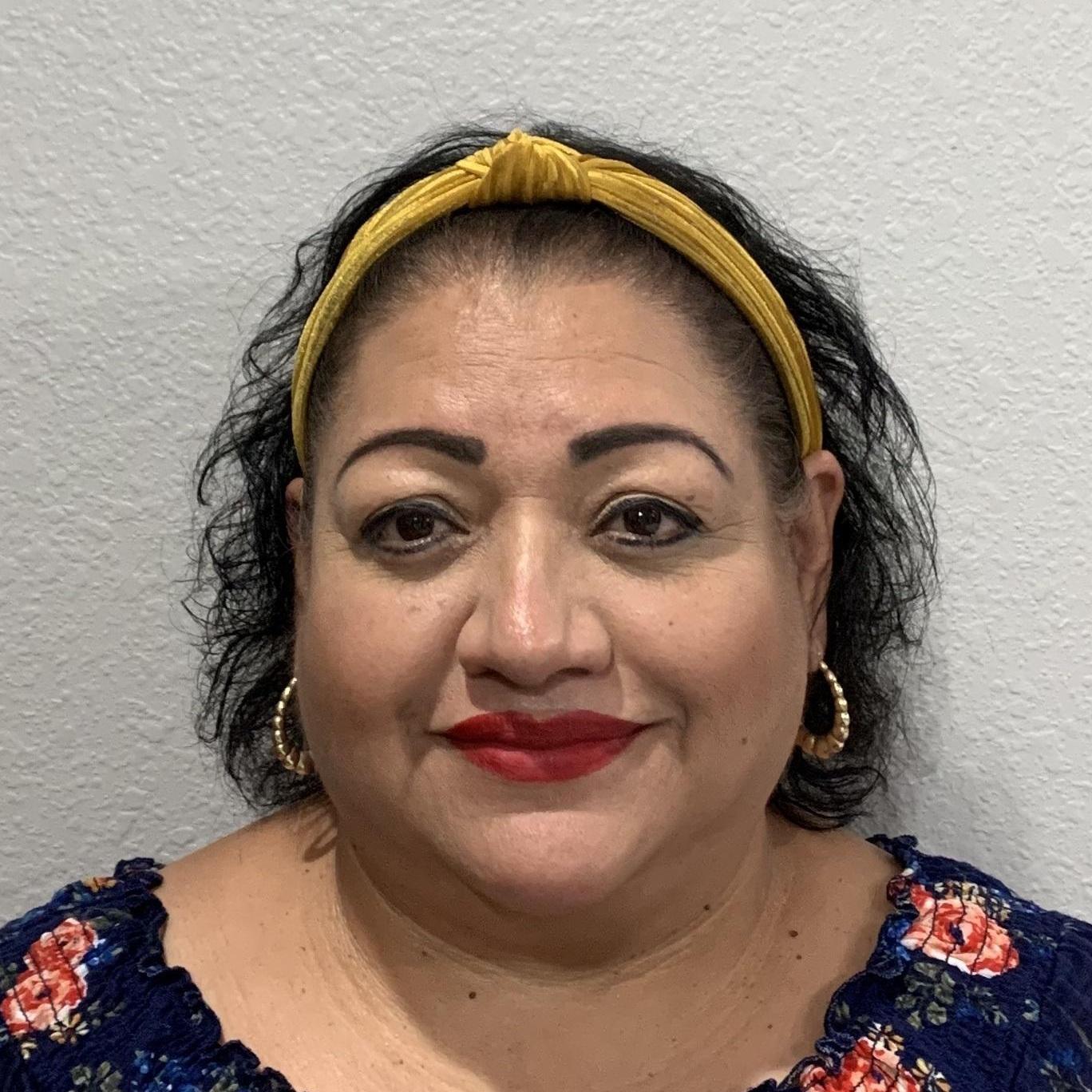Francisca Orozco's Profile Photo