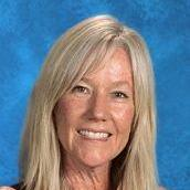 Holly Brander's Profile Photo