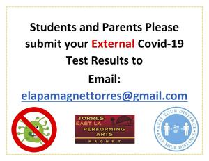 Students and Parents Please submit your External Covid.jpg