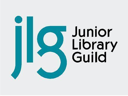 JLG Digital Library