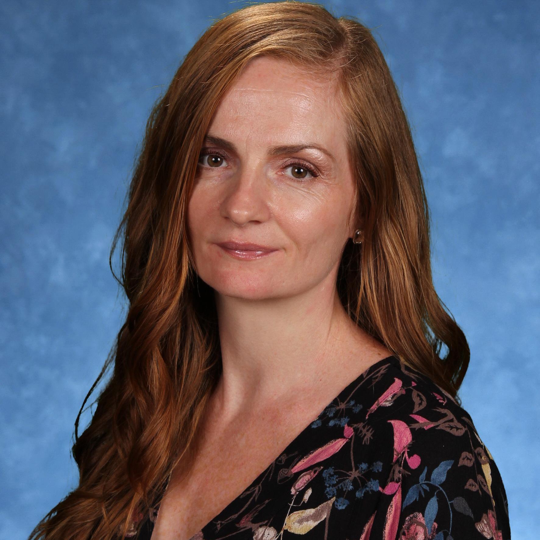 A. Palmeri's Profile Photo