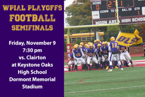football semifinals.png