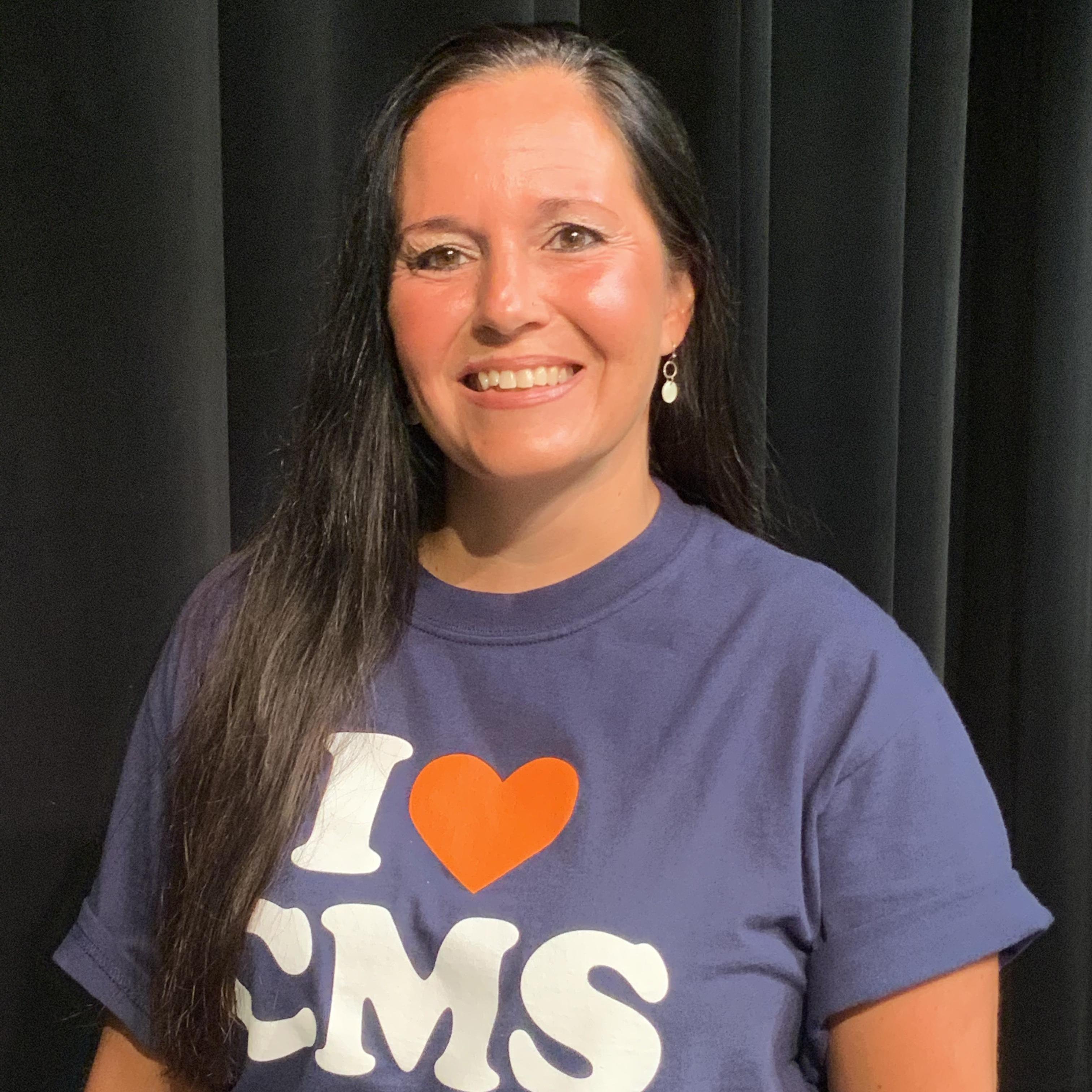 Lena Kleven's Profile Photo