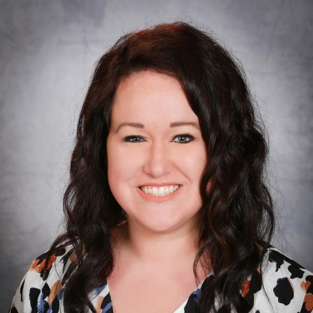 Jenna McElroy's Profile Photo