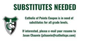 Substitutes Needed.jpg