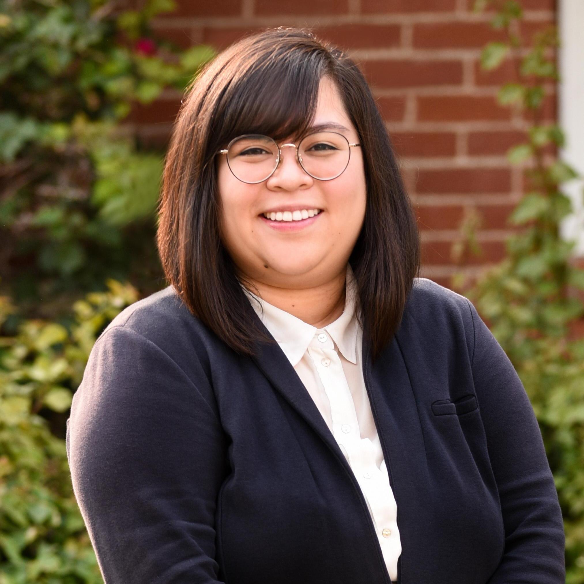 Athena Ababao's Profile Photo