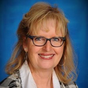 Debra (Debbie) Knowlton's Profile Photo