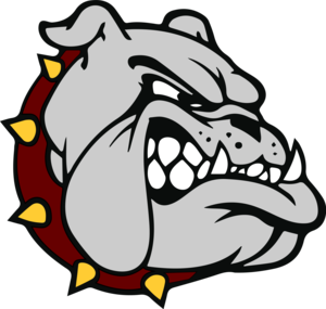 Bulldog-High-Res-PNG.png