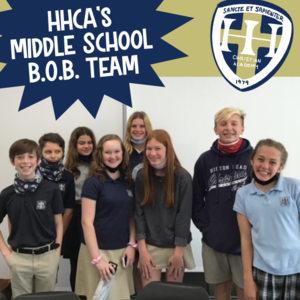 Middle + Lower School BOB Team (3).png