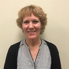 Monica Woodson's Profile Photo
