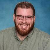 Ethan Klaffer's Profile Photo