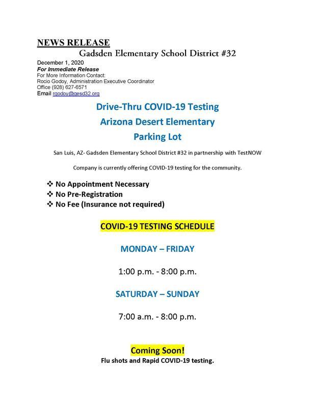 COVID-19 testing site.jpg