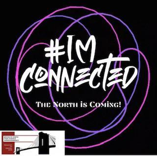 Im Connected