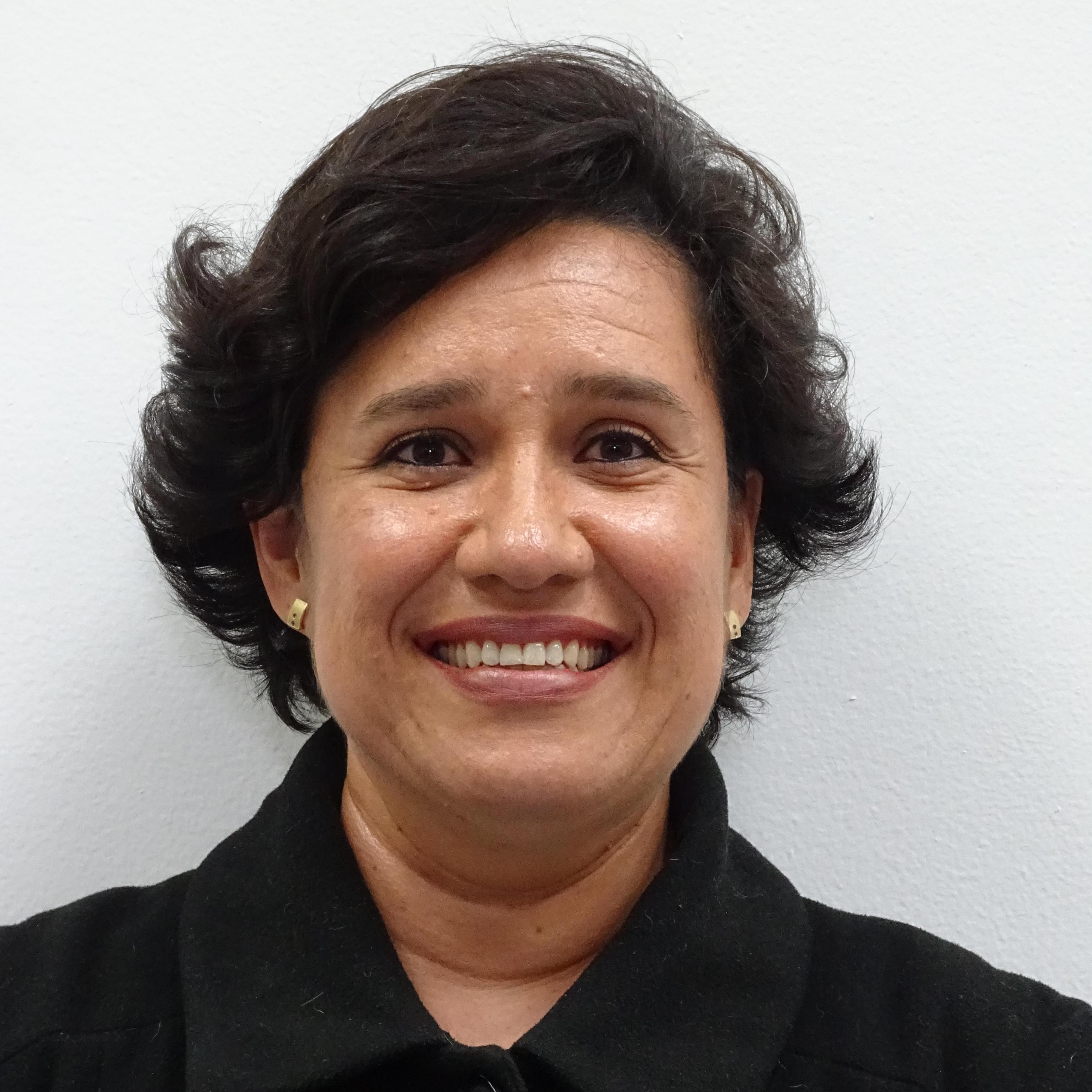 Miss Margarita's Profile Photo