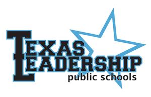 Texas Leadership Logo.png