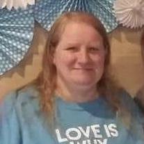 Cindy Allman's Profile Photo