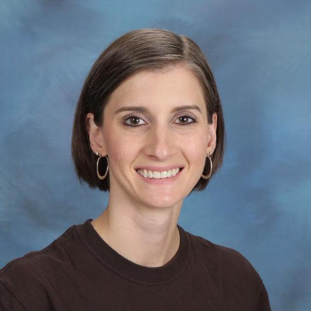 Mary Lynn Burkett's Profile Photo