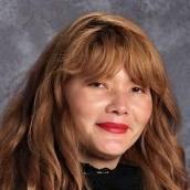 Esmeralda Luna's Profile Photo