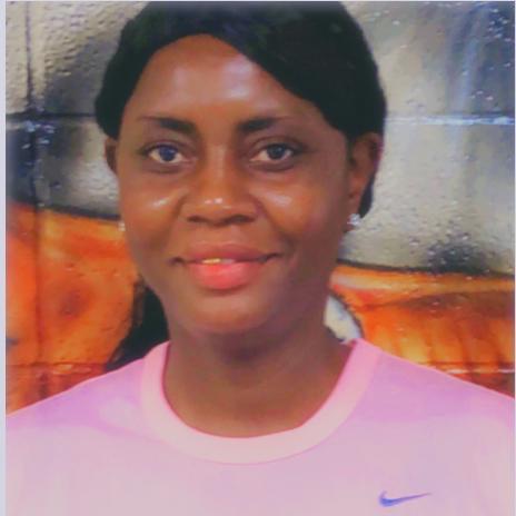 Shelia Thomas's Profile Photo