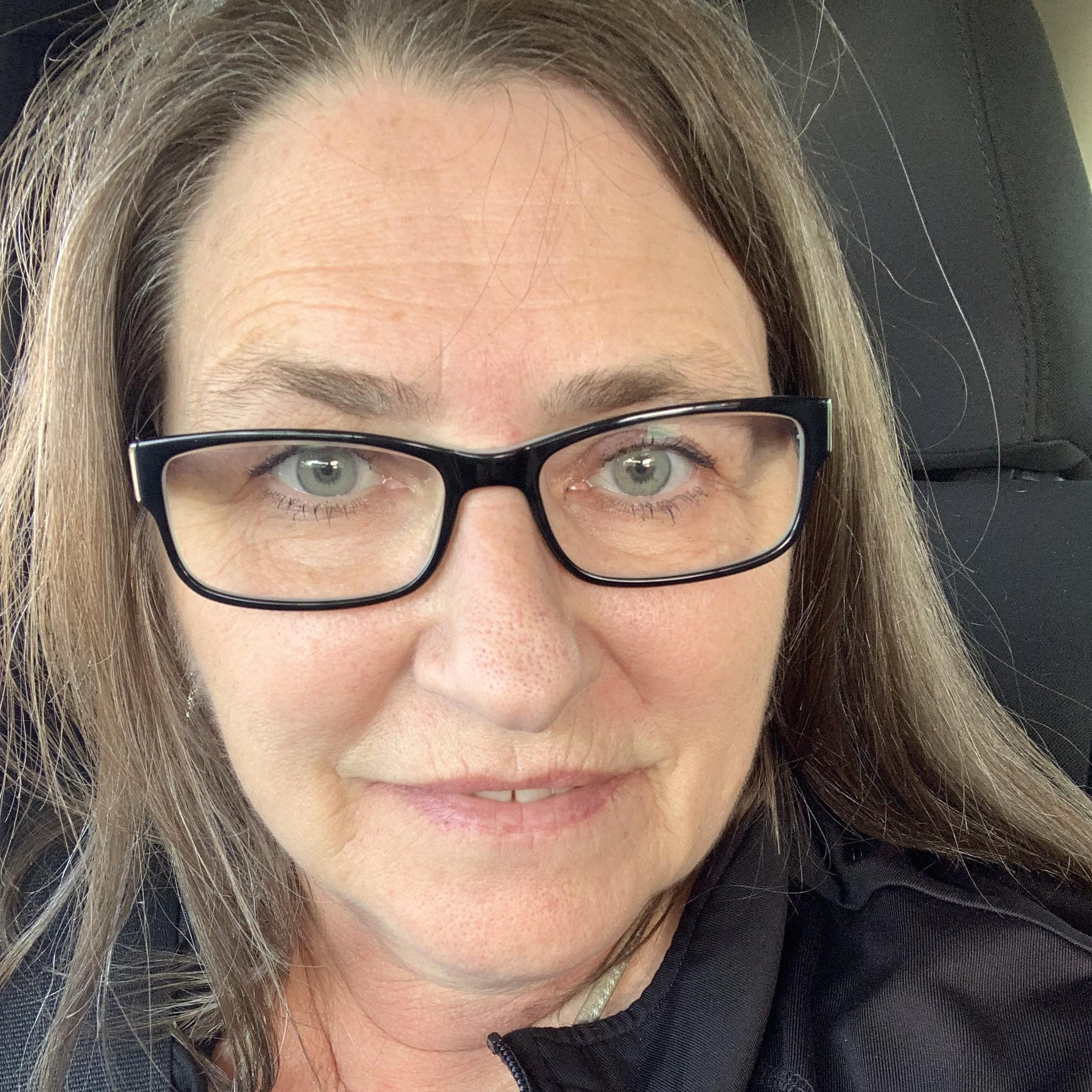 Charlotte Austin, Ed.S's Profile Photo