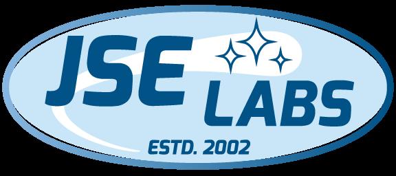 JSE Labs logo