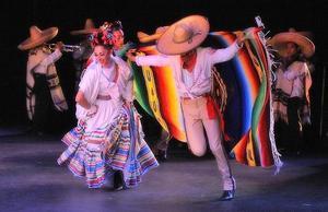 ballet-folklorico-de-mexico.jpg