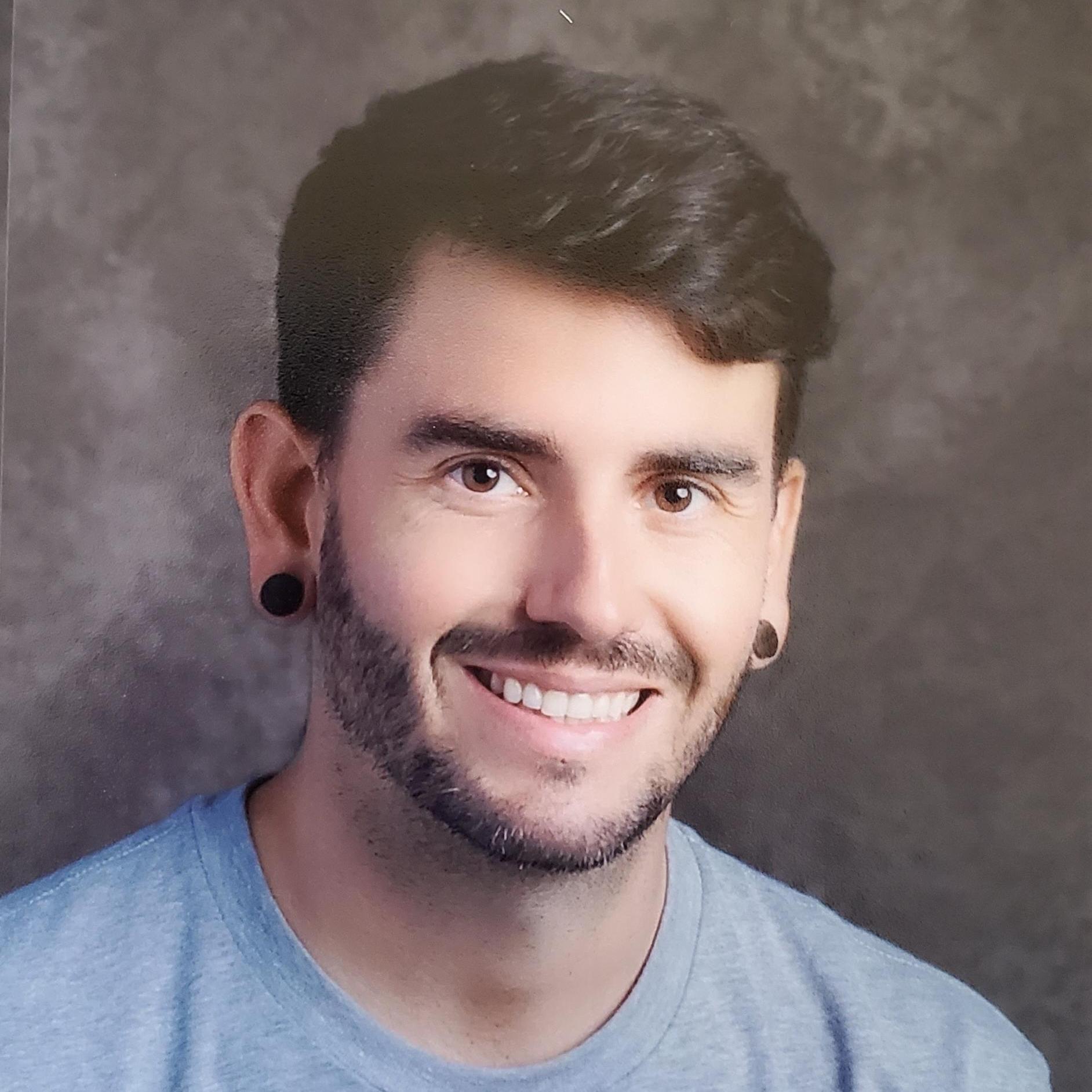 Mike Cheek's Profile Photo