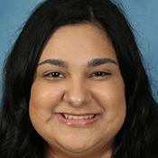 Bianca Pardo's Profile Photo