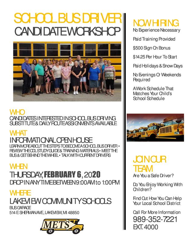 Bus Driver Workshop Feb 2020.jpg