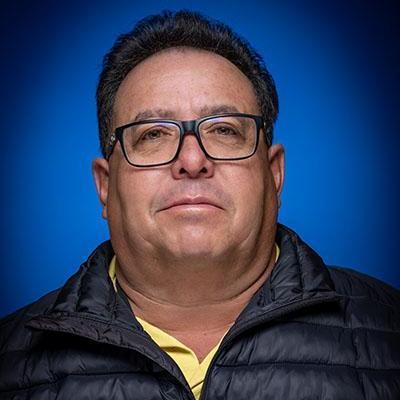 Dennis Baca's Profile Photo