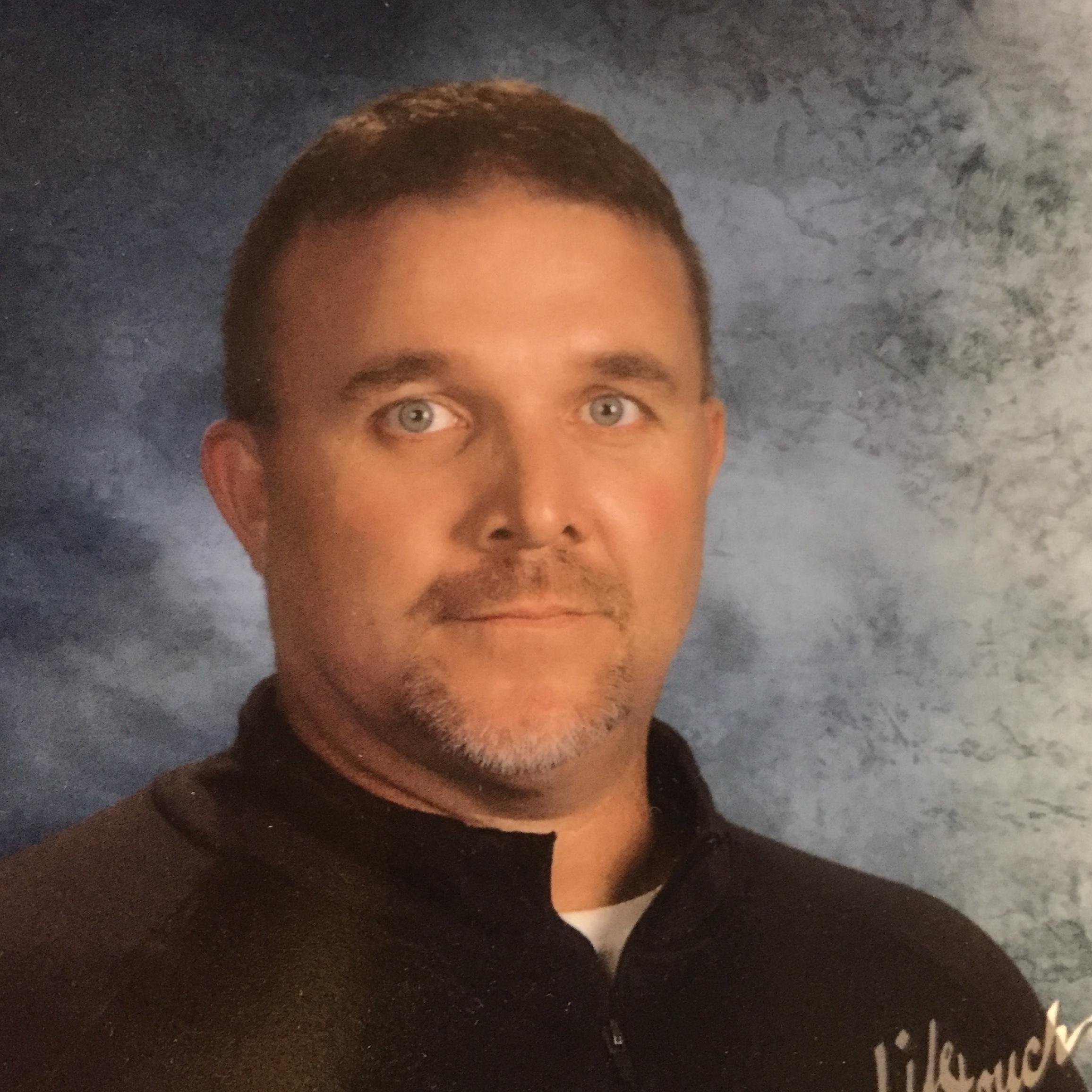 Brannon Chatham's Profile Photo