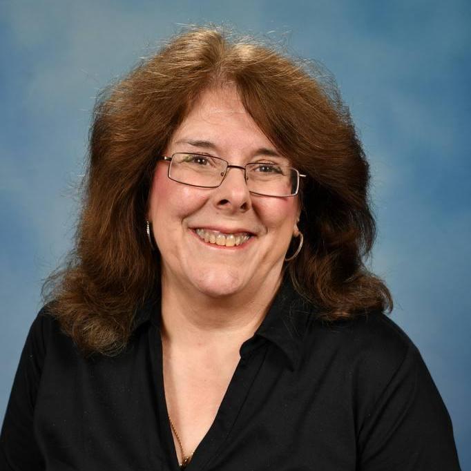 Patricia Mallon's Profile Photo