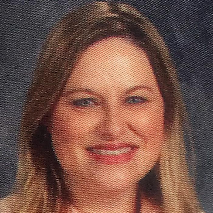 Shannon Fowler's Profile Photo