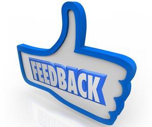 feedback-icon-3-Facebook-Survey-Tools-You-Will-Love.jpg