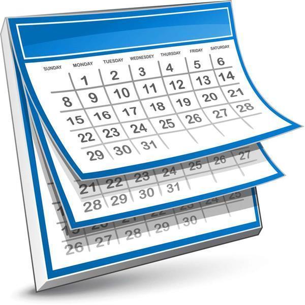 School Calendar Thumbnail Image